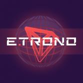 eTrono