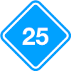 Exa25 Earn 25 Times Profit