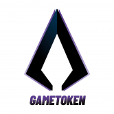 GameToken