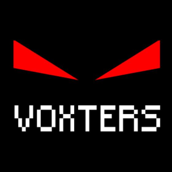 VOXTERS