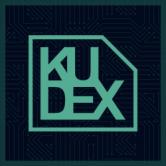 Kudex Finance