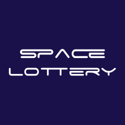Space Lottery