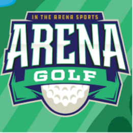 Arena Golf