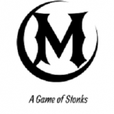 Metaverse Office A Game of Stonks