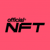 OfficialNFT