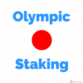 OlympicStaking