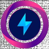 PowerDEX Finance