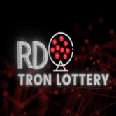 RDTronLottery