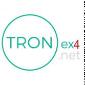 TronEx4
