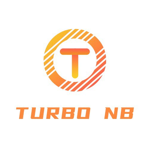 Turbo NB