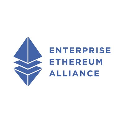 Ethereum in the Enterprise 2021