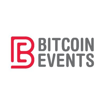 Crypto Fest 2020