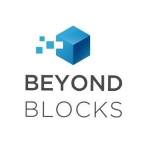 Beyond Block Blockchain Week