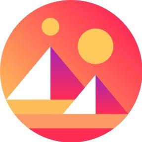 Decentraland Public Launch