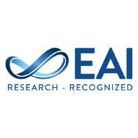 5th EAI International Conference on IoT as a Service