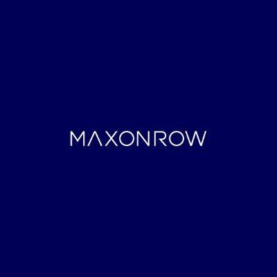 MAXathon