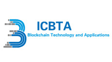 2nd International Conference on Blockchain Technology and Applications