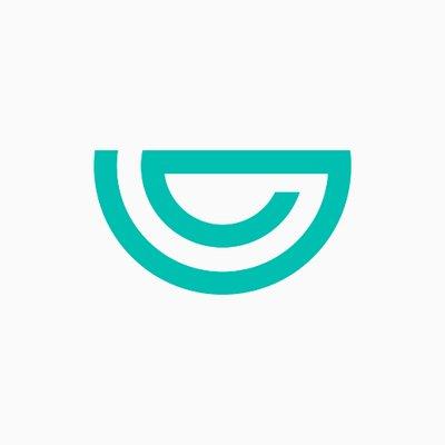 Genesis Vision Token Burn 2020