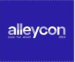 Alleycon 2020