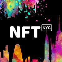 NFT NYC 2020