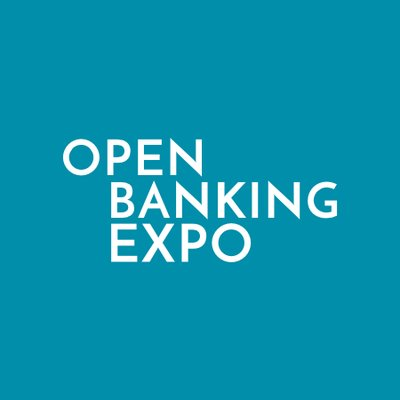 Central Bank Digital Currency Expo 2021