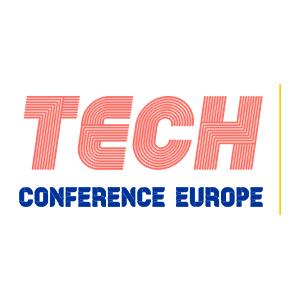 PICANTE Tech Conference Europe 2019