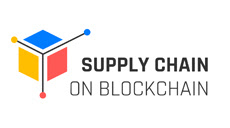 Supply Chain on Blockchain Conference 2020