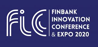 Finbank Innovation Conferenc Expo 2020