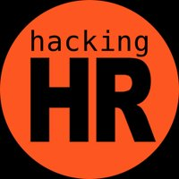 Hacking HR Zurich Chapter Meetup 5