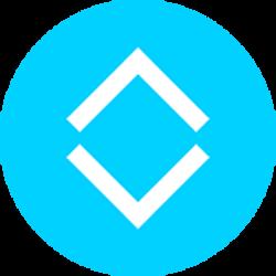 Coinsbit Listing ALU