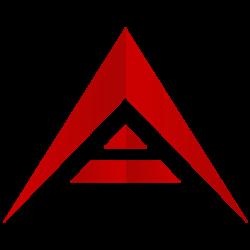 Ark Slack AMA