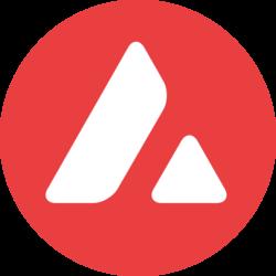 Avalanche AMA