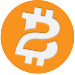 Bitcoin 2 Wallets v 2 2 3 Release