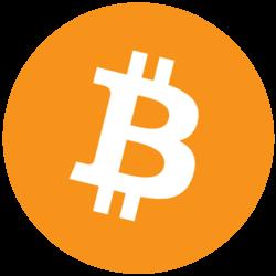 Bitcoin Block Reward Halving 3