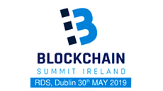 Blockchain Summit Ireland 2020