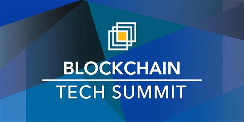 Blockchain Tech Summit 2020