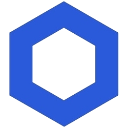 Chainlink Blockdown 4