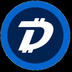DigiByte Poloniex Delisting