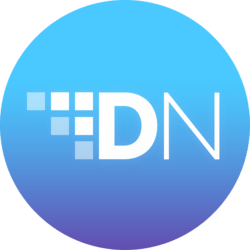 2XDN Staking Airdrop