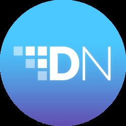 DigitalNote PancakeSwap