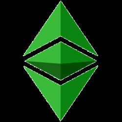Ethereum Classic Aztlan Phoenix Mainnet