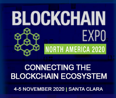 Blockchain Expo North America 2020