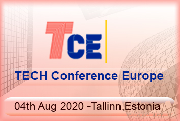 TECH Conference Europe Summer edition