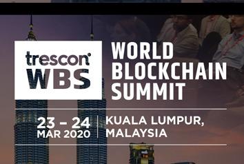 KL World blockchain Summit