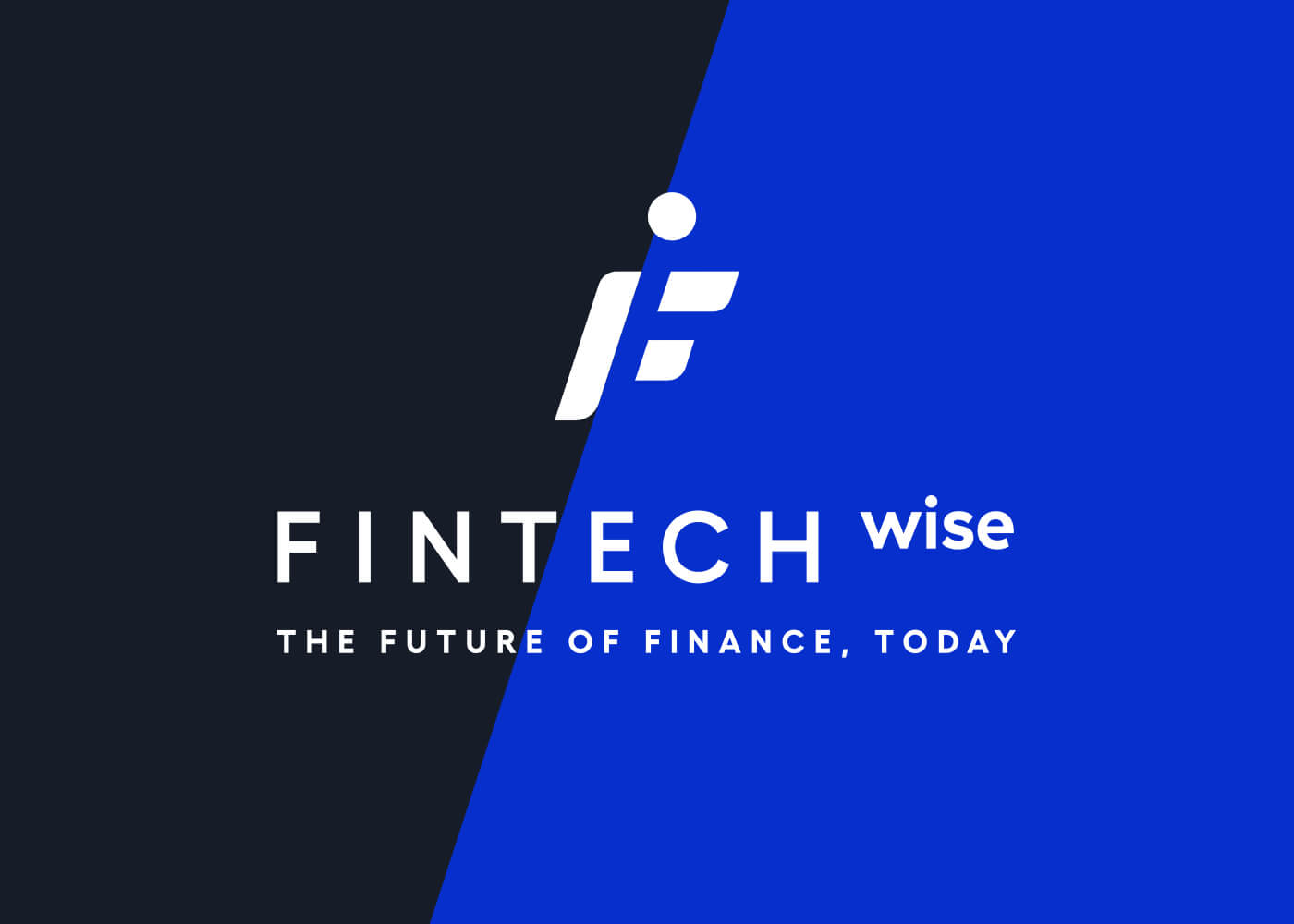 FintechWise