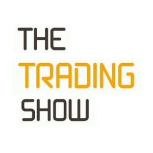 The Trading Show Virtual 2021