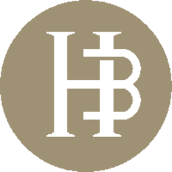 HBZ coin Sistemkoin Delisting