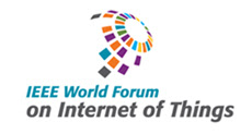 IEEE 6th World Forum on the Internet of Things