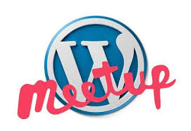 WordPress Meetup St Gallen 10 Themes
