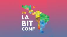 LABITCONF 2019 Uruguay